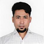 Md. Abdur Rashid Tamxid