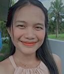 Princess Joy Malinao